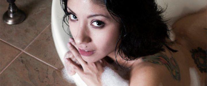 intimate whitening