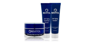 Revitol Intimate Lighening Cream