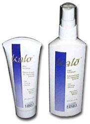 Kalo Hair Inhibitor