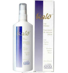 nisim-kalo-hair-spray