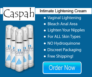 Top Intimate Whitening Cream