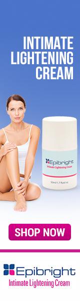 Epibright Intimate Lightening Cream